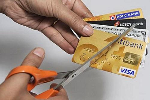 закрыть кредитную карту русский стандарт