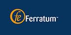 Займ Ferratum