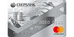 Валютная карта в Сбербанке