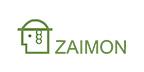 Займ Zaimon