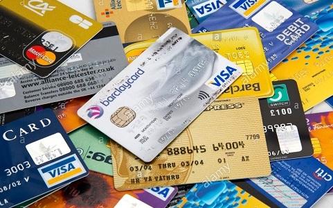 Как отменить транзакцию по карте Сбербанка, ВТБ, Газпромбанка и других 💳