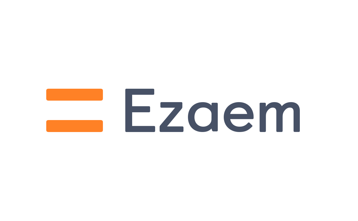 Займ Ezaem