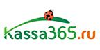 Займ Касса 365