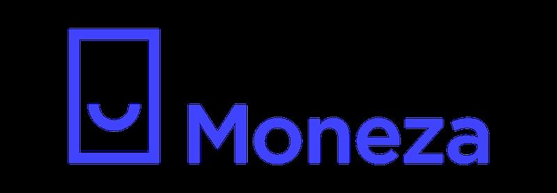 Займ Moneza