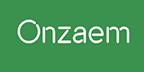 Займ Onzaem