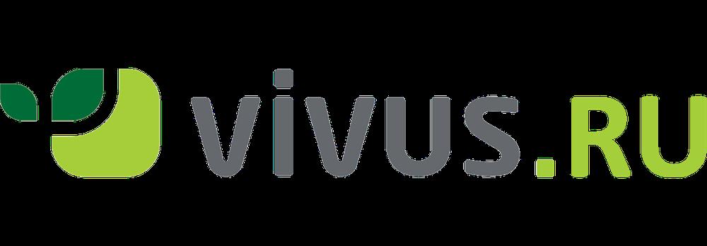 Займ Vivus