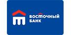 Восточный банк кредит онлайн