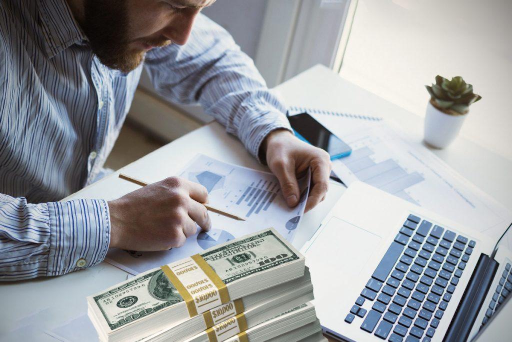 На каких условиях МФО выдают займы