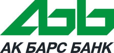 Кредит в АК Барс банке