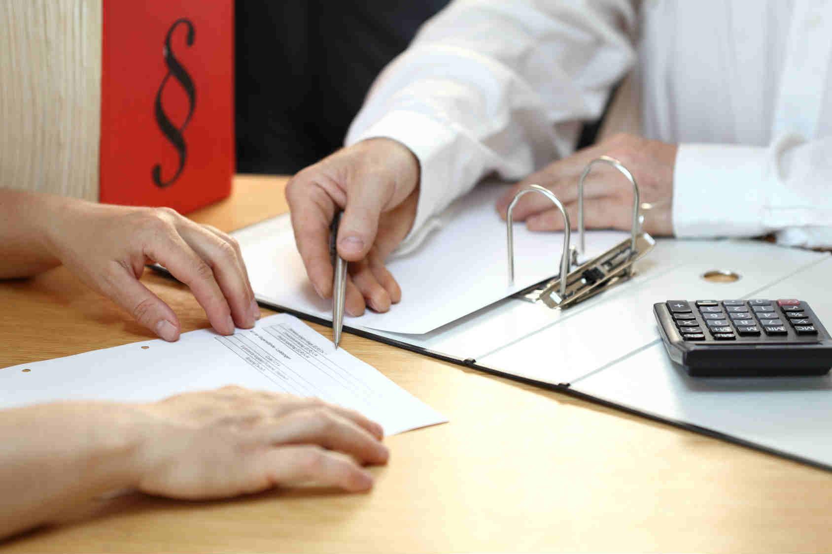 Какие требования выдвигают к заемщикам