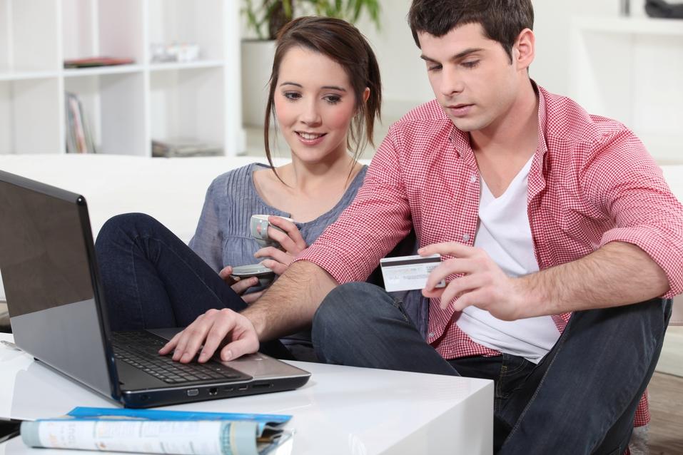 улучшить кредитную историю