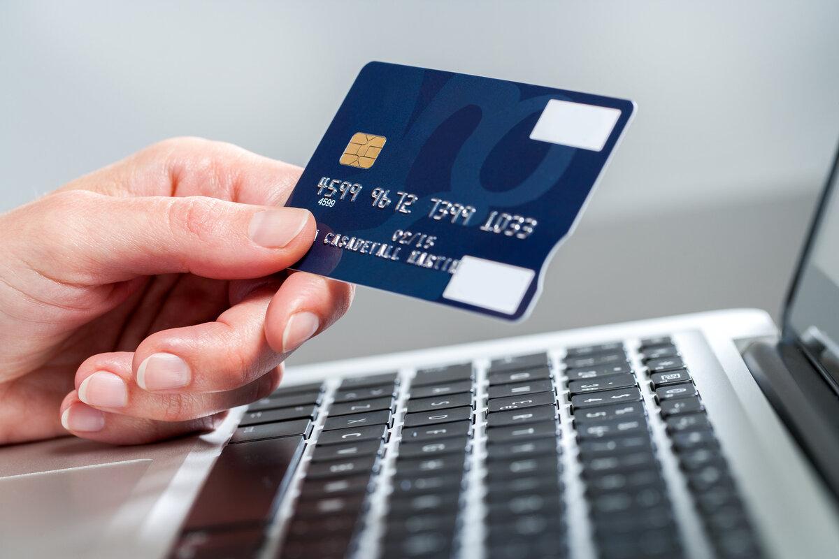 В каком банке дают кредит пенсионерам до 75